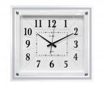 Настенные часы La Mer GD264