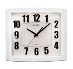 Настенные часы La Mer GD085
