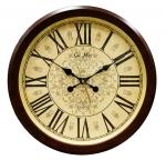 Настенные часы La Mer GD072002