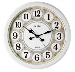 Настенные часы La Mer GD072003