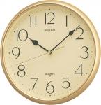 Настенные часы Seiko QXA001G / QXA001GT