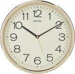 Настенные часы Seiko QXA014A / QXA014AT