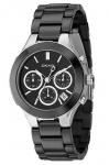 Часы женские DKNY NY4914
