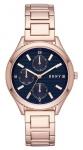 Часы женские DKNY NY2661