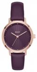 Часы женские DKNY NY2640
