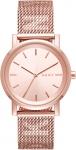 Часы женские DKNY NY2622