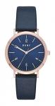 Часы женские DKNY NY2614