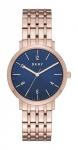 Часы женские DKNY NY2611