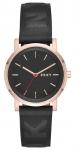 Часы женские DKNY NY2605