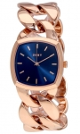 Часы женские DKNY NY2568