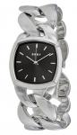 Часы женские DKNY NY2566