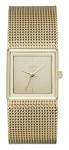Часы женские DKNY NY2563