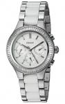 Часы женские DKNY NY2497