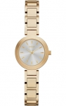 Часы женские DKNY NY2399