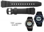 Ремешок для часов Casio W-S210H-1