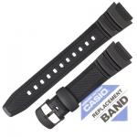 Ремешок для часов Casio W-S200H-1