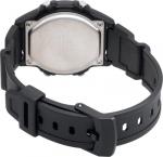 Ремешок для часов Casio W-93H-1