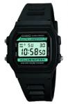 Ремешок для часов Casio W-86