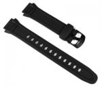 Ремешок для часов Casio W-756-1