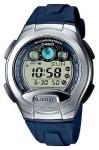 Ремешок для часов Casio W-755-2A