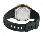 Ремешок для часов Casio W-753-3A