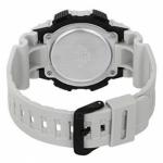 Ремешок для часов Casio W-735H-8A2