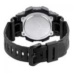 Ремешок для часов Casio W-736H-1A