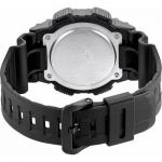 Ремешок для часов Casio W-735H-1A