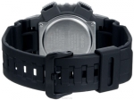 Ремешок для часов Casio AEQ-110W-1A