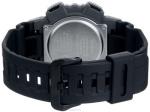 Ремешок для часов Casio AEQ-110BW-9A