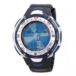 Ремешок для часов Casio SPF-40-1V