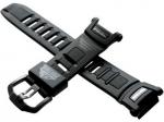Ремешок для часов Casio PRG-130Y-1