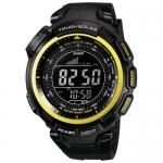 Ремешок для часов Casio PRG-110C-1