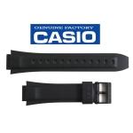 Ремешок для часов Casio MW-600F