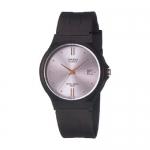 Ремешок для часов Casio MW-60-7