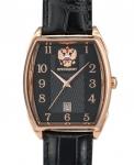 Наручные часы Полет Президент 4259293