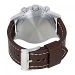 Ремешок для часов Fossil JR1512