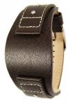 Ремешок для часов Fossil JR9990
