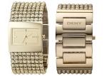 Браслет для часов DKNY NY4662