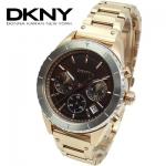 Браслет для часов DKNY NY8520