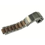 Браслет для часов Fossil BQ9285