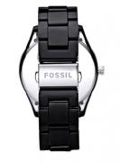 Браслет для часов Fossil ES2445