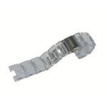 Браслет для часов Fossil ES2608