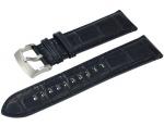 Ремешок для часов EMPORIO ARMANI AR6089
