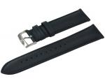 Ремешок для часов EMPORIO ARMANI AR2473
