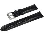 Ремешок для часов EMPORIO ARMANI AR2411