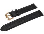 Ремешок для часов EMPORIO ARMANI AR1705