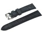 Ремешок для часов EMPORIO ARMANI AR1696