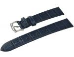 Ремешок для часов EMPORIO ARMANI AR1651