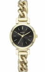 Часы женские DKNY NY2665